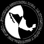 Sociedad Mexicana del Sueño