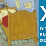XII Diplomado en Medicina del Sueño – INTERNACIONAL